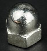Dome Nut JIS B 1183