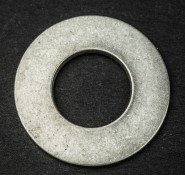 Flat Washer Imperial