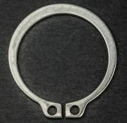 External Circlip Metric