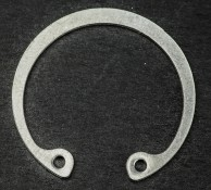 Internal Circlip Metric