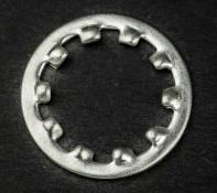 Internal Tooth Lockwasher